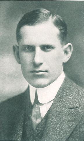 Howard Jones American Football Coach Wikipedia