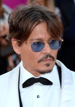 Johnny Depp - Wikipedia, la enciclopedia libre