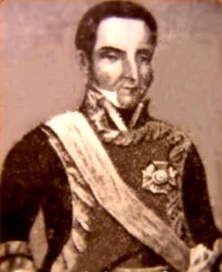 File:José de la Serna.jpg