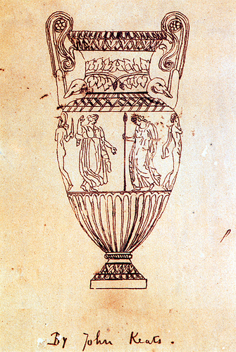 File:Keats urn.jpg