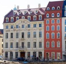 File Landhausstrasse4 British Hotel