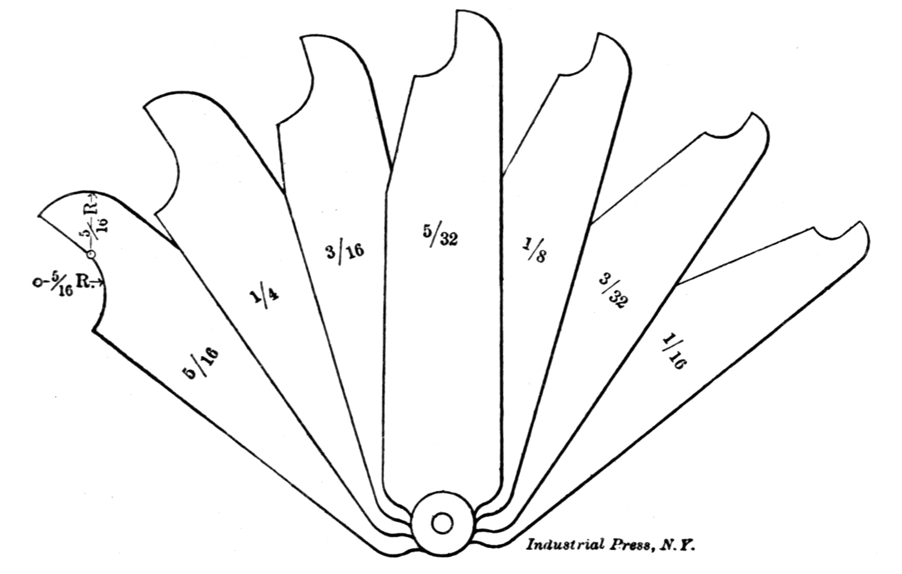 File:Measuring Tools (Industrial Press) Fig 49.png