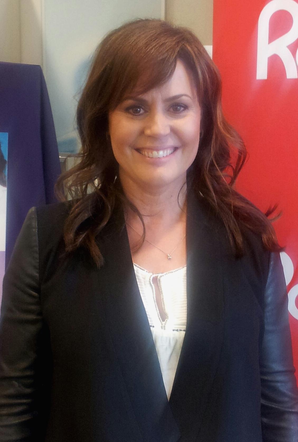 Patricia Paquin  Wikipdia