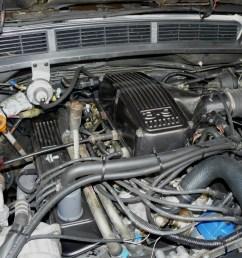 file range rover 3 9 v8 engine jpg [ 1280 x 960 Pixel ]