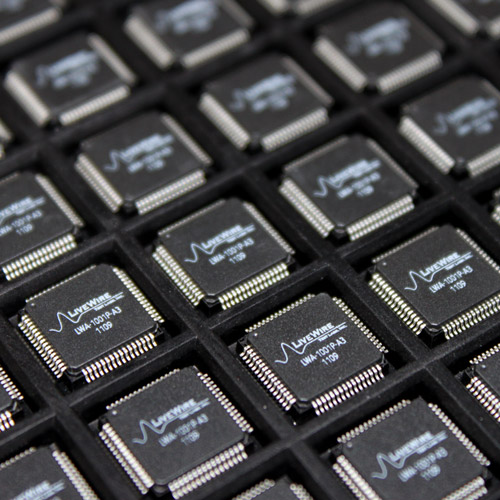 Integrated Circuit Ic Ic Basic Tutorial