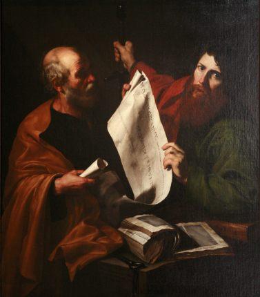 https://i0.wp.com/upload.wikimedia.org/wikipedia/commons/7/79/Saint_Peter_and_Saint_Paul_mg_0036.jpg?resize=377%2C430&ssl=1
