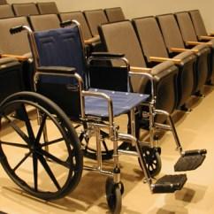 Wheel Chair Prices Head Covers Wheelchair Wikipedia
