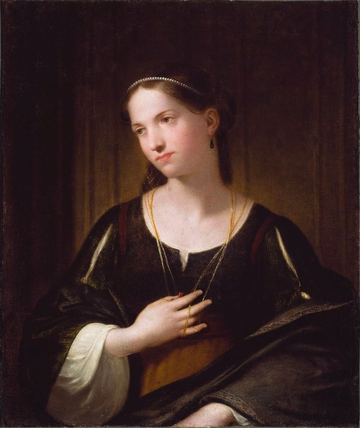 https://i0.wp.com/upload.wikimedia.org/wikipedia/commons/7/7a/1819_Beatrice_byWashingtonAllston_MFABoston.jpeg