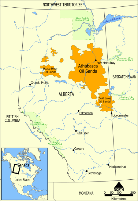 https://i0.wp.com/upload.wikimedia.org/wikipedia/commons/7/7a/Athabasca_Oil_Sands_map.png?resize=451%2C659&ssl=1