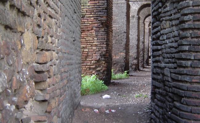 Aurelian Walls Military Wiki Fandom Powered By Wikia
