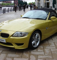 97 bmw z3 roadster [ 3648 x 2736 Pixel ]
