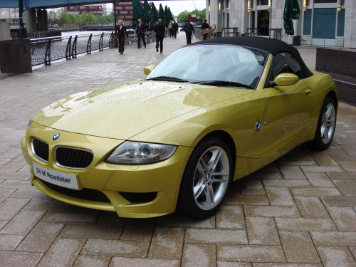 small resolution of e 85 bmw z4 wiring diagram