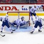 Ice Hockey Wikipedia