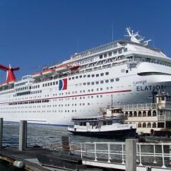 Carnival Cruise Ship Diagram Trane Xr13 Air Conditioner Wiring File Elation Jpg Wikipedia