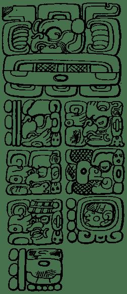 https://i0.wp.com/upload.wikimedia.org/wikipedia/commons/7/7a/East_side_of_stela_C%2C_Quirigua.PNG