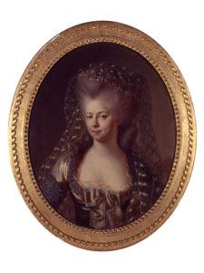 Duchess Frederica of Wrttemberg  Wikipedia