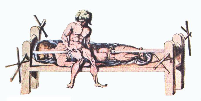 Hippocratic Bench Wikipedia