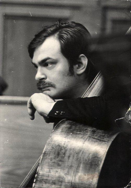 Ivan Kotov  Wikipedia