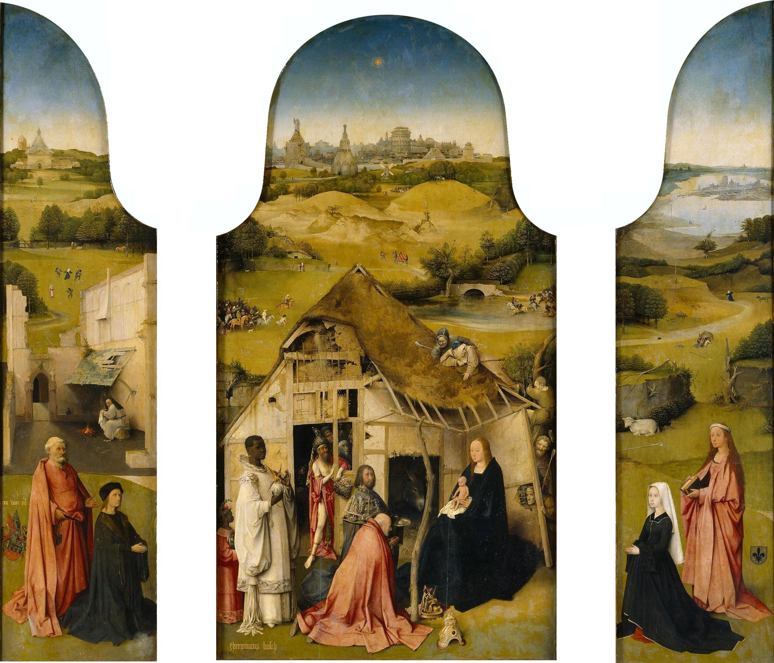 https://i0.wp.com/upload.wikimedia.org/wikipedia/commons/7/7a/J._Bosch_Adoration_of_the_Magi_Triptych.jpg