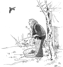 file japanese fairy book ozaki 014 png [ 1508 x 1956 Pixel ]