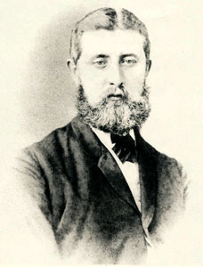 John Wallis Titt  Wikipedia
