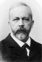 Юлиус Велхаузен