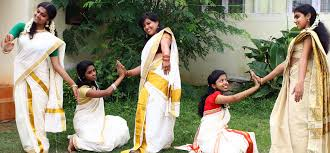 onam festival, kerala, bangalore