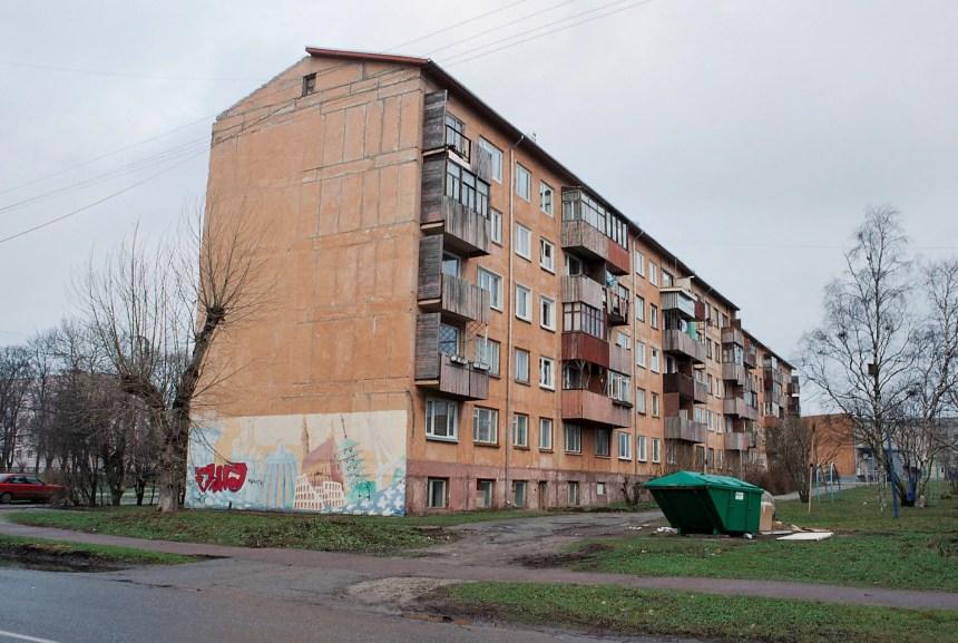 Image result for paldiski