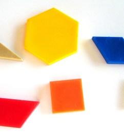 Pattern Blocks - Wikipedia [ 1339 x 2033 Pixel ]