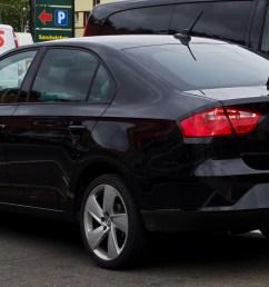 rear view [ 3351 x 1767 Pixel ]
