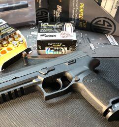 handgun safety diagram [ 2791 x 2271 Pixel ]