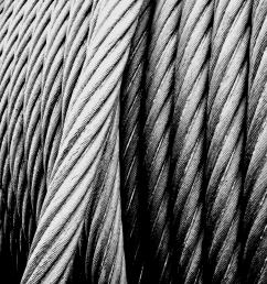 single 7 wire strand diagram [ 1366 x 1708 Pixel ]