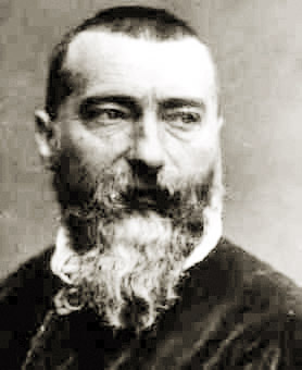 https://i0.wp.com/upload.wikimedia.org/wikipedia/commons/7/7b/Alphonse_Karr.jpg