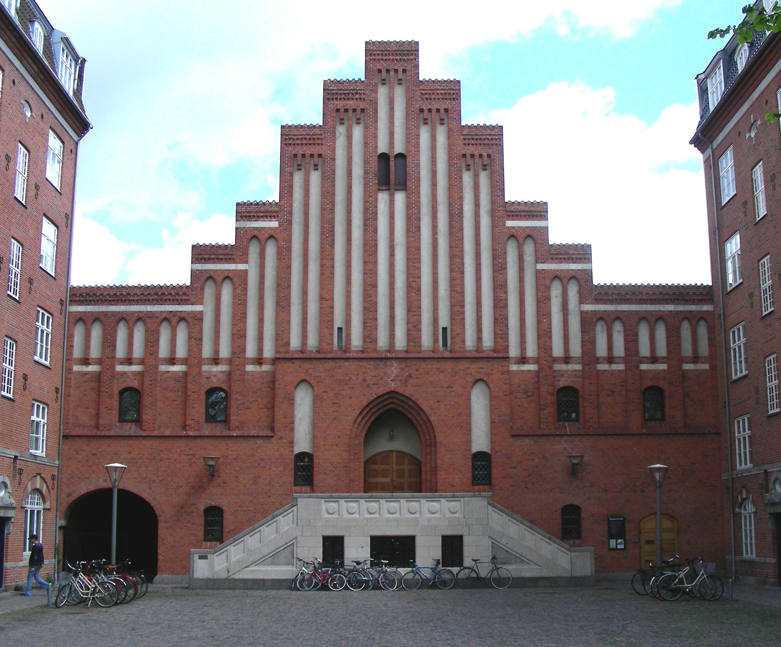 Blaagaards_Kirke_Copenhagen_front.jpg