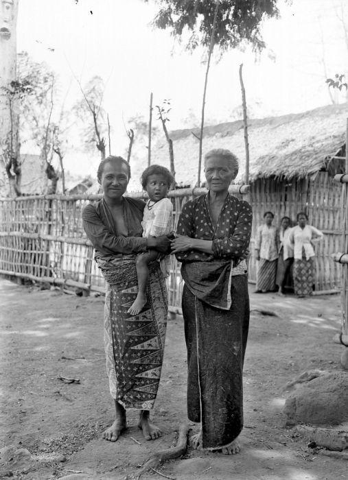 Suku Tengger Berasal Dari Provinsi : tengger, berasal, provinsi, Osing, People, Wikipedia