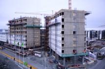 File Clarion Hotel Trondheim Under Oppfring 5448169476