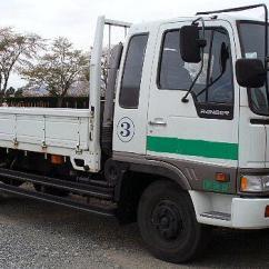 Hino Radio Wiring Diagram 220v Pool Pump Truck | Get Free Image About