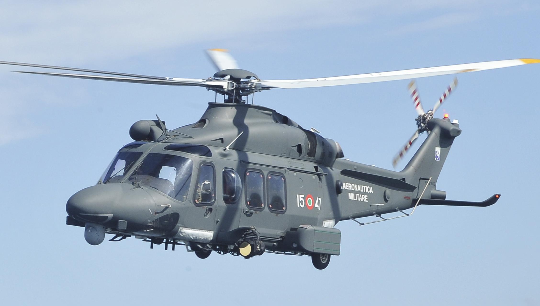 AgustaWestland AW139  Wikiwand