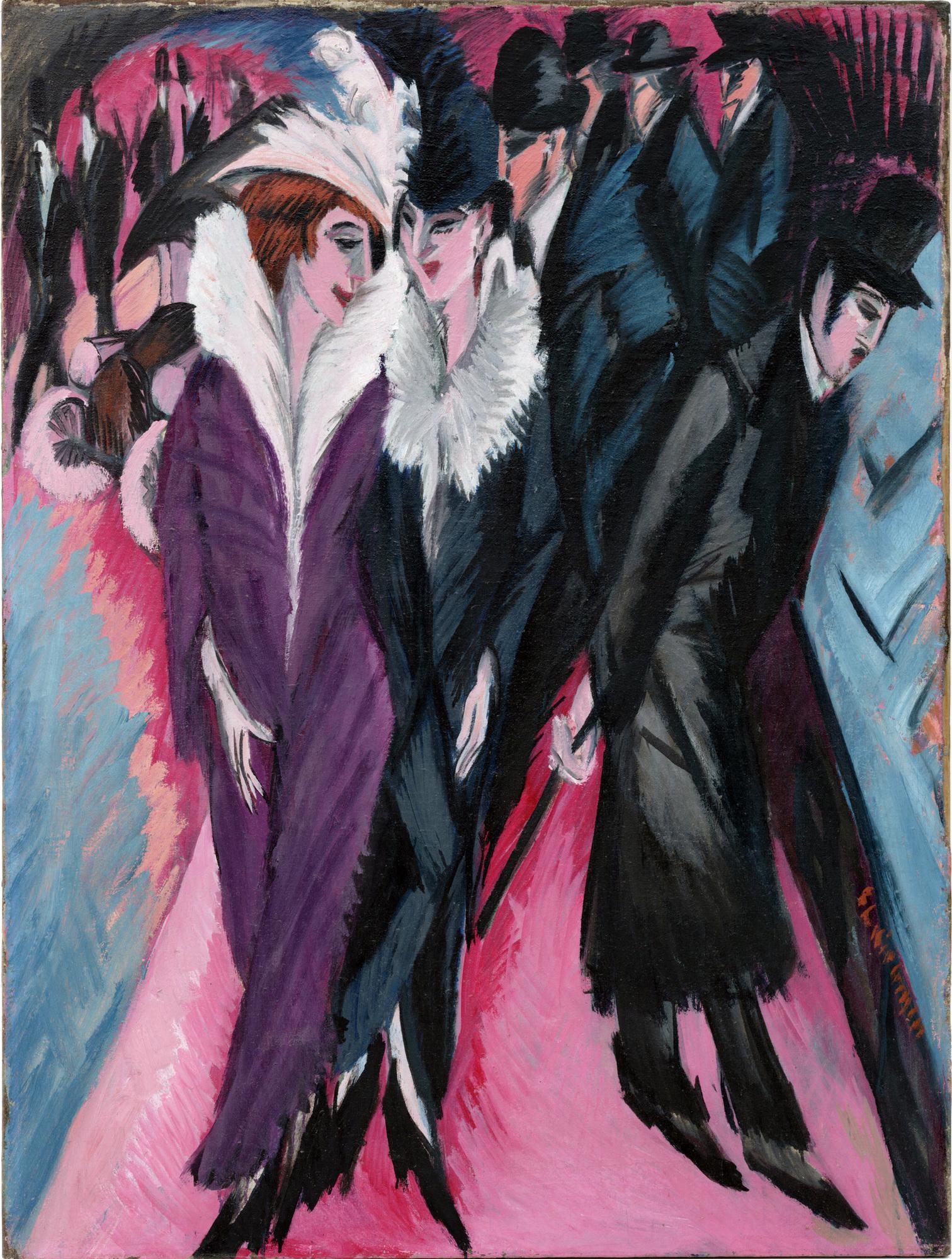 Kirchner 1913 Street, Berlin.jpg