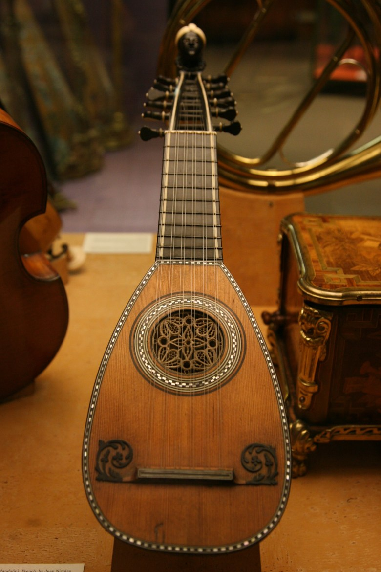 file:london-victoria and albert museum-musical instrument-02