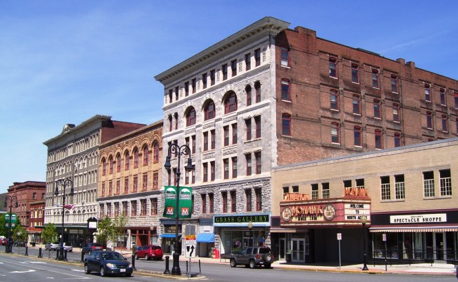 North Adams Massachusetts Wikipedia