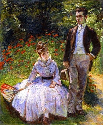 https://i0.wp.com/upload.wikimedia.org/wikipedia/commons/7/7b/Marie_Bracquemond_The_Artist%E2%80%99s_Son_and_Sister_in_the_Garden_at_Sevres.jpg