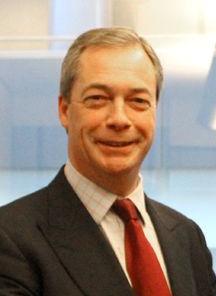 Nigel Farage February 2013.jpg