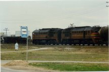 File Oil Train With Evr Eesti Raudtee 2m62