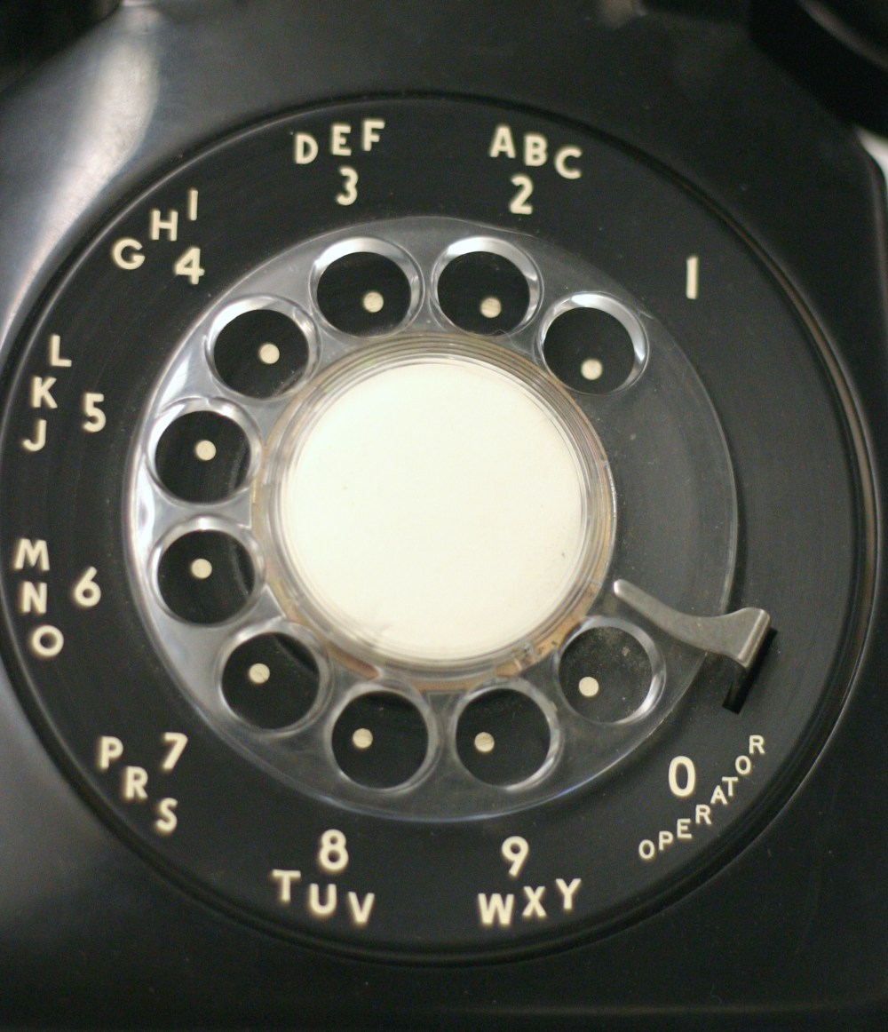 medium resolution of rotary payphone wiring diagram