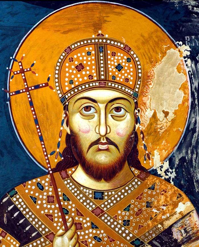 FileSerbian Emperor Stefan Duan Croppedjpg Wikimedia