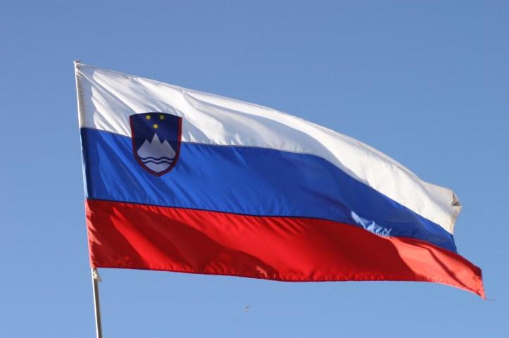 Rezultat iskanja slik za zgodovinski simboli slovenije