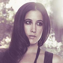 Vanessa Carlton, promotional photo