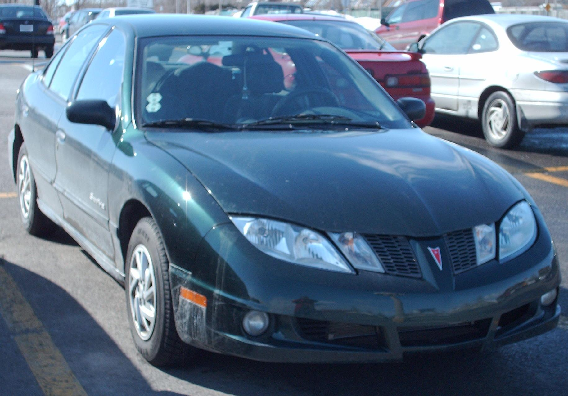 hight resolution of file 03 05 pontiac sunfire