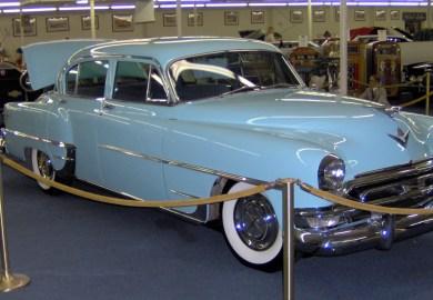 Chrysler Wikipedia The Free Encyclopedia